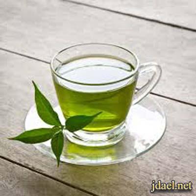 العنايه اليوميه للبشره تفتيح البشرة والتخلص الندبات بالشاي