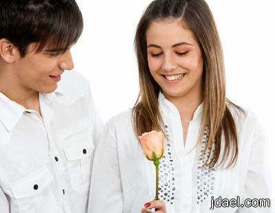 ثقافة الاعتذارفي الحياة الزوجيه ترسخ الحب والاحترام بين الزوج والزوجه