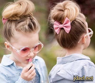 تسريحات بنوتات اطفال تسريحات الشعر j241699d793.jpg