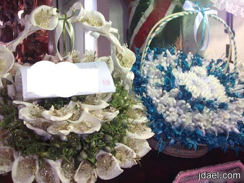 اكسسوار الحنا للعروسه المغرب العربي صور اغراض الحنه للعروس العربيه