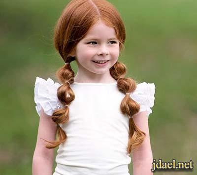 تسريحات بنوتات اطفال تسريحات الشعر j9883e682d2.jpg