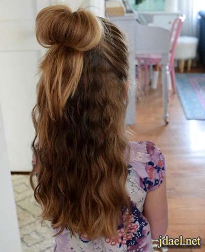 تسريحات بنوتات اطفال تسريحات الشعر jb5fbb30839.jpg