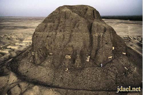 صور الدنيا مصر بتصوير جوي ومناظر الريف والصحراء