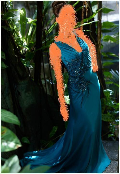 فساتين سواريه انيقة فساتين سهرة روعه اجمل الفساتين للسهرات