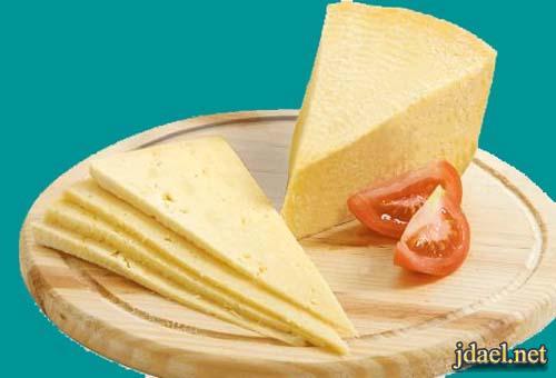 طريقة عمل الجبن التركي البيت صناعة الجبنة الرومي بيدك