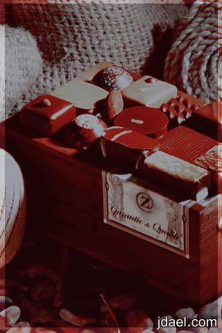 خلفيات بلاك بيري حلاوة العيد رمزيات باروع ضيافة العيد صور