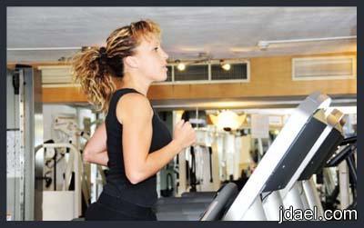 اهم النصائح لاتباع حميه للقضاء على الدهون منطقة الارداف والاوراك
