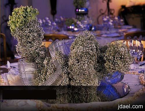 افخم تنسيق في كوش العروسه جديد الكوشات للعروس كوشة الزفاف للعرائس