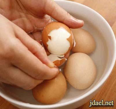 حلول مطبخية روعة ازالة الدهون الطبخ باسهل طريقة