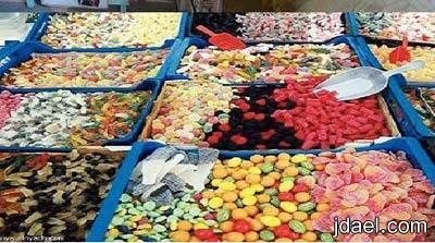 عادات وتقاليد السعوديه العيد عادات اهل مكه اول ايام عيد