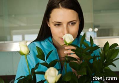 تعرفي على شخصك بروائح بيتك اليوميه رائحة منزلك تعكس شخصيتك