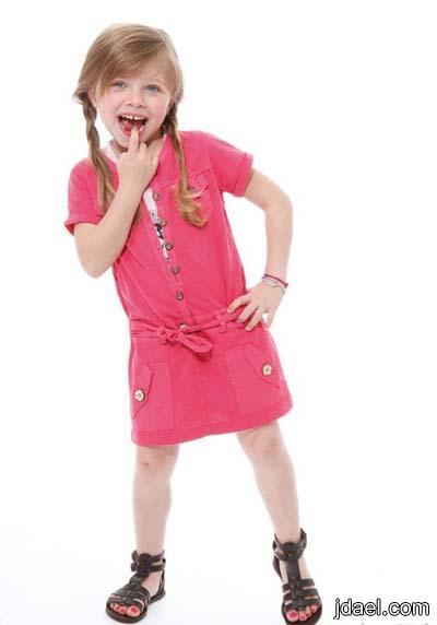 جينزات للاطفال تشكيله 2013 ملابس جينز الاكسسوار بنات واولاد