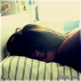 صور رمزيه واتس نوم تايم خلفيات بلاك بيري للواتس النوم