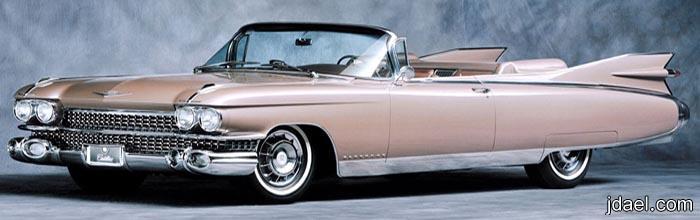 صور سيارات قديمة صور سيارات سرعة وفخمة كلاسيكية