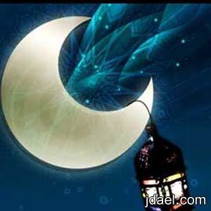 ذكر اخطاء يقع الصائم بها والحرص على صيام شهر رمضان