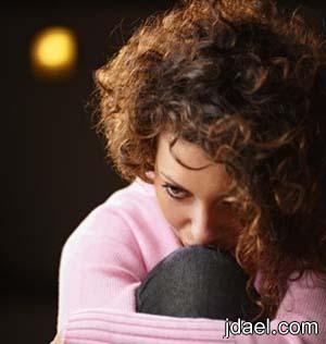 طرق لعلاج التأثيرات النفسيه حالات الانفصال والخصام والطلاق