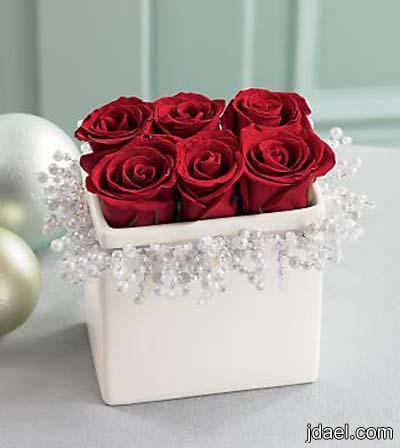 صور اكبر باقات الورد العالم صور اكبر باقة ورد روعه