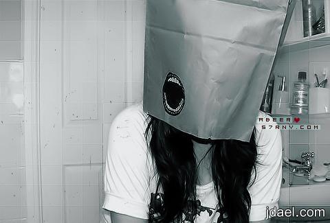 خلفيات بلاك بيري هبال ونوم وحنان رمزيات بي بي 2013 شباب وبنات