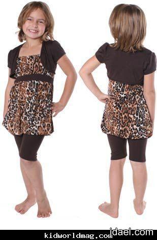 ازياء واناقة البنوتات ملابس نايس 2013 للاطفال بنات