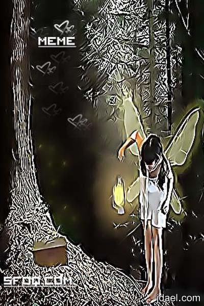 رمزيات واتس جلاكسي خلفيات وتساب اطفال جالكسي