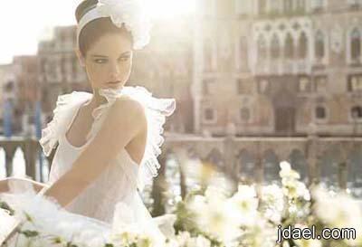 اجمل خلفيات وتساب للعروسه رمزيات واتس بلاك بيري صور رمزيه