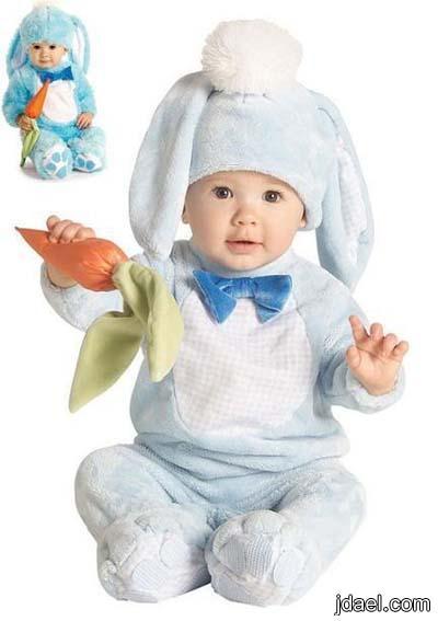 ملابس تنكريه لحفلات الاطفال ازياء تنكريه 2013 للبنوتات
