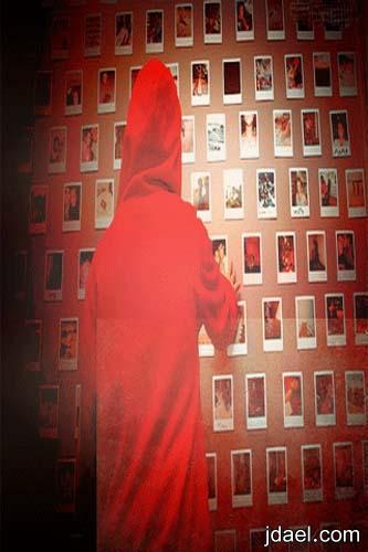 خلفيات ايفون شبابيه صور رمزيه للايفون رمزيات فون 2013
