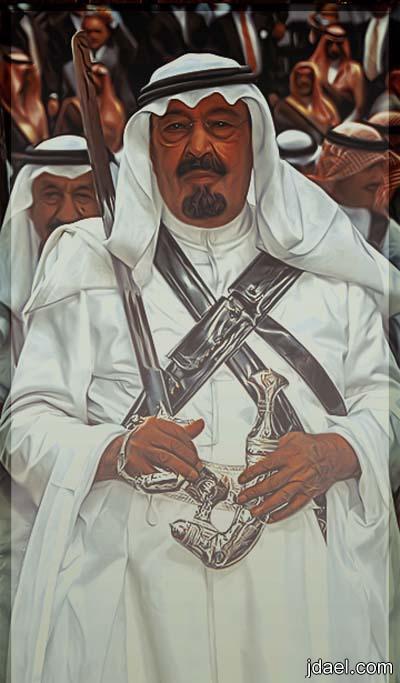خلفيات حبيب الشعب ابو متعب وتساب جلاكسي رمزيات سعوديه واتس