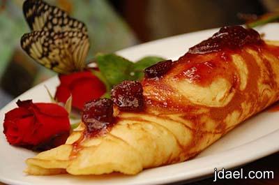 اختيارات سيئه في وجبة الفطور تؤدي لزيادة الوزن يتناولها العالم العربي
