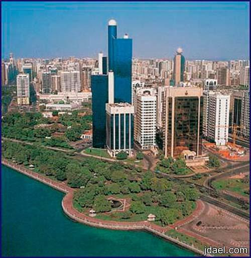 صور معالم سياحيه ابوظبي 2013 في دولة الامارات
