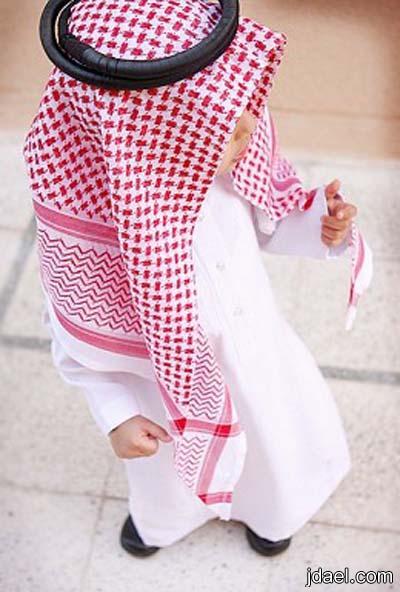 ملابس ولادي باللبس السعودي والكاجول شورت وبنطلونات الصيف للاطفال