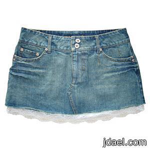 مجموعه ملابس نسائيه شتويه وصيفيه ازياء للصيف والشتاء
