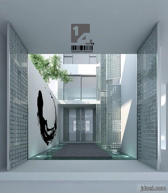 ديكور منازل بتصميم صيني عالي المستوى ديكورات واثاث تحفه
