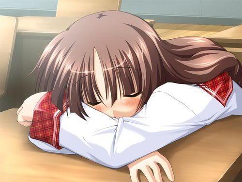 صور انمي وقت النوم نوم تايم انمي بنات