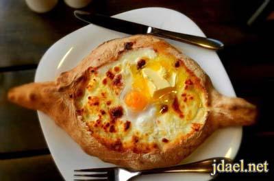 انواع المعجنات ملف فطائر بالدجاج بالخضار بالبطاطس بالتونة بالجبن