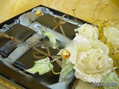 توزيعات وهدايا الحج واحلى هديه لفرحة عيد الاضحى 2013 بالصور