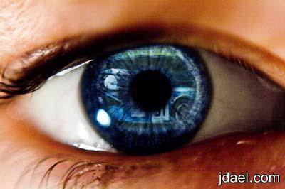 اسباب واعراض وعوامل تشنج جفن العين وطرق العلاج مرض تشجنج