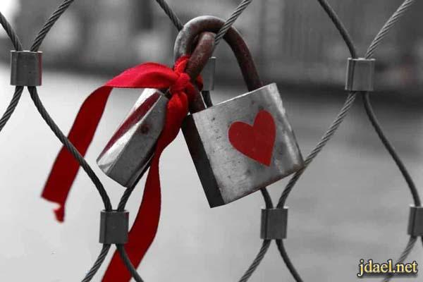 اقوى الصور الرومنسية اجمل الصور رومانسي قلوب شموع