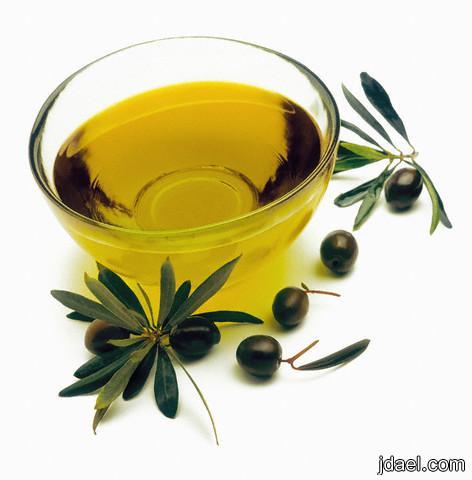 فوائد زيت الزيتون والفرق الوان الزيتون ايهما افضل الزيتون الاخضر