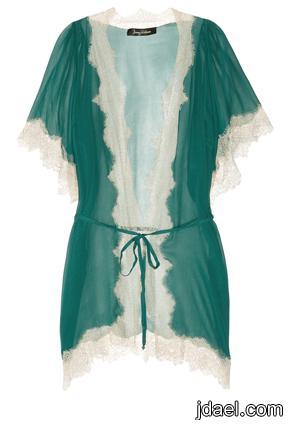 لانجري قمصان نوم ازياء البيت ملابس داخلية لانجريات وقمصان نسائية