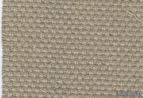 قماش كنبات اقمشة كنب واغطية للصالة اقمشة لكنب الصالونات