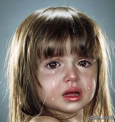 صور اطفال حزينه مجموعة صور فراق الاحباب صور كلها احزان