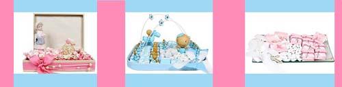 شوكولاتة باتشي للهدايا والتوزيعات والتقديمات للولادة والضيافه والمواليد