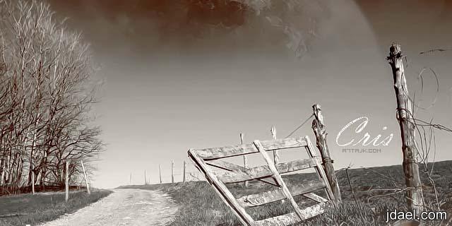 خلفيات جلاكسي جوده عاليه اجمل صور جالكسي تاب سامسونج خيال