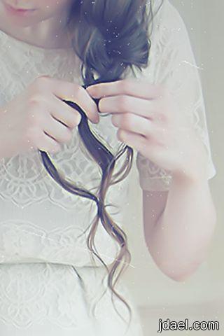 خلفيات ايفون بضفاير البنات خلفيات فون نسائيه رمزيات للايفون لصور