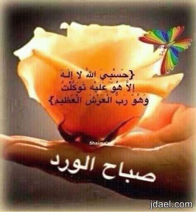 رمزيات روعه واتس اب جلاكسي صباح الخير صور رمزيه وتساب جالكسي من لستتي