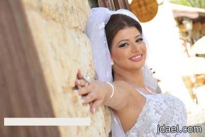 مكياج بالوان صيف 2013 للعروسه ميك اب للعروس الدلوعه