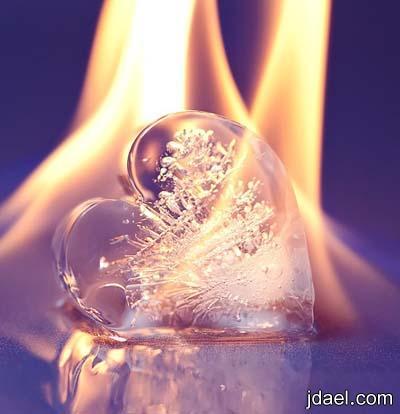 صور واتس للايفون لوعة قلب للبنات