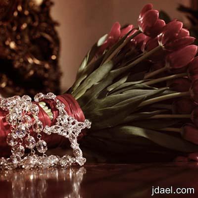 رمزيات ليلة زفاف وتساب جلاكسي والحلم الابيض