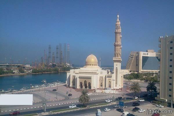 صور من دولة الامارات السياحة في بلد الامارات